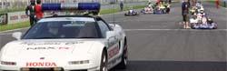 レンタルでレースが楽しめる!大人の遊びをご紹介します。